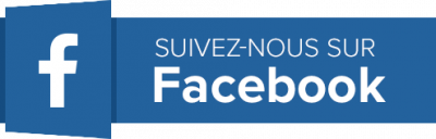 Page FB
