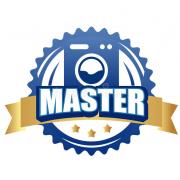 Inscription en Master 1
